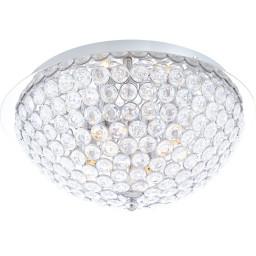 Светильник потолочный Globo Azalea 46630-4D
