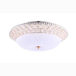 Светильник потолочный Globo Cayenne 46645