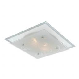 Светильник настенно-потолочный Globo Berry 48066