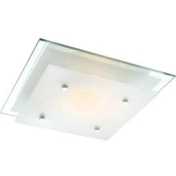 Светильник настенный Globo Sonar 48069