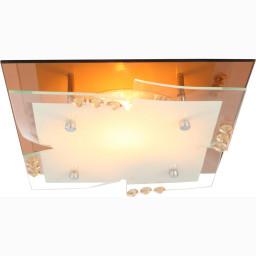 Настенный светильник Globo Armena I 48084