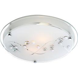 Светильник настенно-потолочный Globo Ballerina I 48090-2