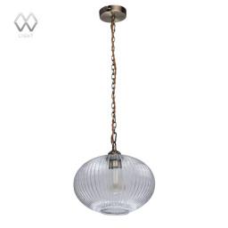 Люстра MW-Light Аманда 481012201