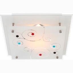 Настенный светильник Globo Fulva 48140-1