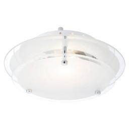 Светильник настенно-потолочный Globo Indi 48167