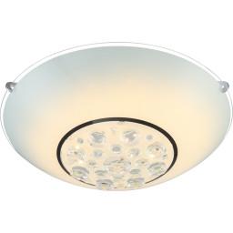 Светильник настенно-потолочный Globo Louise 48175-12