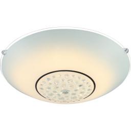 Светильник потолочный Globo Louise 48175-18