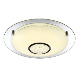 Светильник потолочный Globo Amada 48241