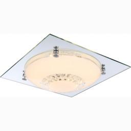 Светильник потолочный Globo Yucatan 48251-12