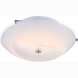 Светильник потолочный Globo Kessy 48253-8