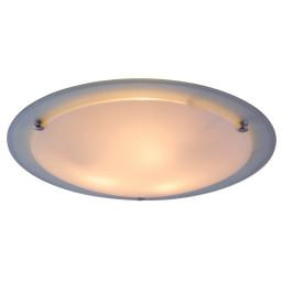 Светильник настенно-потолочный Globo Specchio 1 48312