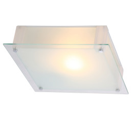 Настенный светильник Globo Quadro 48320