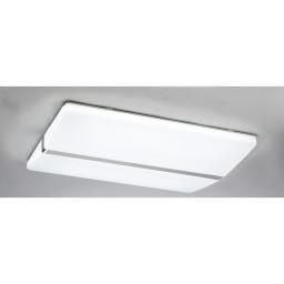 Светильник потолочный Mantra Line 4845