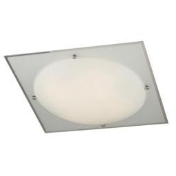 Светильник настенно-потолочный Globo Specchio 48513