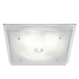 Светильник потолочный Globo Malaga 48528-3