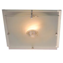 Светильник потолочный Globo Malaga 48528