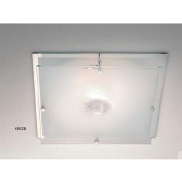 Светильник потолочный Globo Malaga 48528 (2)