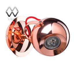 Спот MW-Light Котбус 492021801