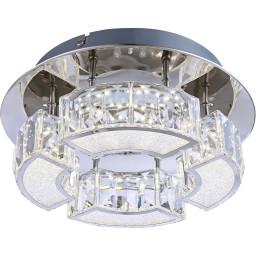 Светильник потолочный Globo Silurus 49220-12