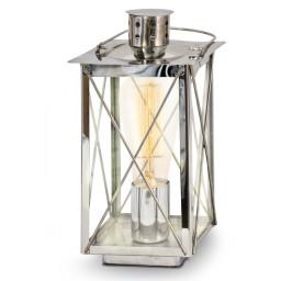Лампа настольная Eglo Vintage 49279