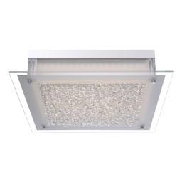 Светильник потолочный Globo Leah 49313