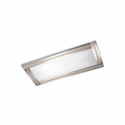 Светильник потолочный LEDS C4 Avila 494-AW