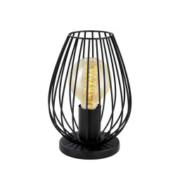 Лампа настольная Eglo Newtown 49481
