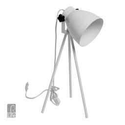 Лампа настольная Regenbogen Life Хоф 497032401