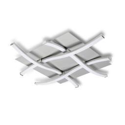 Светильник потолочный Mantra Nur 4984