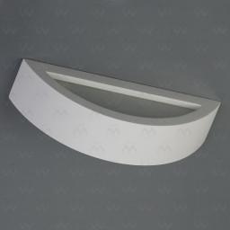 Светильник настенный MW-Light Барут 499021801