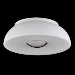 Светильник потолочный Maytoni Modern 11 MOD700-02-W