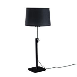 Лампа настольная Mantra Habana 5321+5323