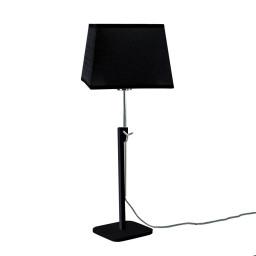 Лампа настольная Mantra Habana 5321+5325