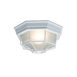 Уличный потолочный светильник Eglo Laterna 7 5382