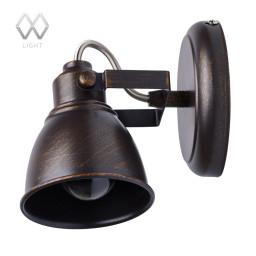 Спот MW-Light Ринген 547020301