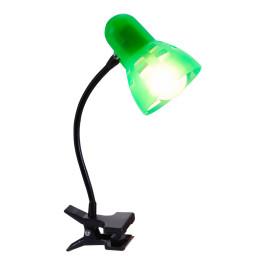 Лампа настольная Globo Clip 54854