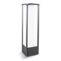 Уличный фонарь LEDS C4 Mark 55-9390-Z5-M3