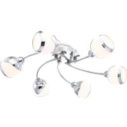 Светильник потолочный Globo Angelo 56100-6D