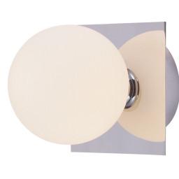 Настенный светильник Globo Cardiff 5663-1
