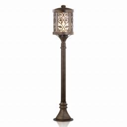 Уличный фонарь Odeon Light Kordi 2286/1A