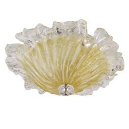 Светильник потолочный Lightstar Murano glass 601033