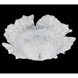 Светильник потолочный Lightstar Murano glass 601050
