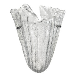 Бра Lightstar Murano glass 601610