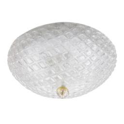 Светильник потолочный Lightstar Murano glass 602070