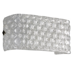 Настенный светильник Lightstar Murano glass 602520