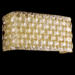 Настенный светильник Lightstar Murano glass 602523