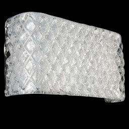 Настенный светильник Lightstar Murano glass 602540