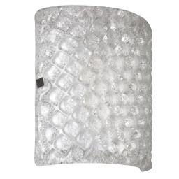 Настенный светильник Lightstar Murano glass 602620