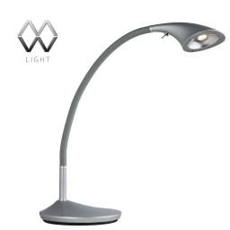 Лампа настольная MW-Light Ракурс 631030201