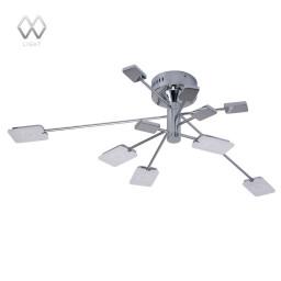 Светильник потолочный MW-Light Гэлэкси 632013605